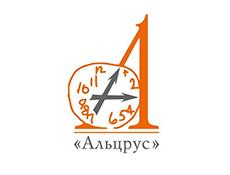 АНО «Альцрус»